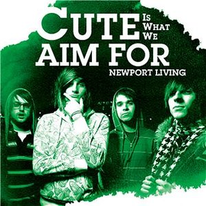 Image for 'Newport Living '