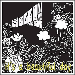 Image for 'It's a Beautiful Day'