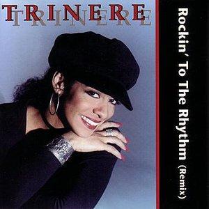 Image for 'Rockin' To The Rhythm (Moretta's Club Mix)'