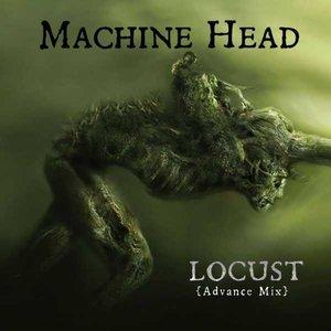 Imagem de 'Locust (Advance Mix)'