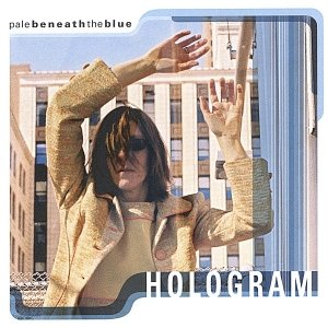 Image for 'Hologram EP'