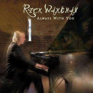 Imagem de 'Always With You'