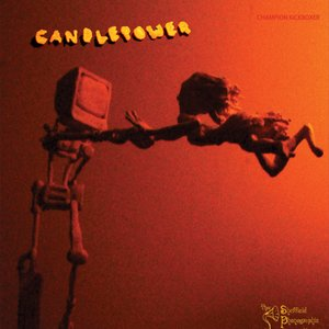 Image for 'Candlepower'
