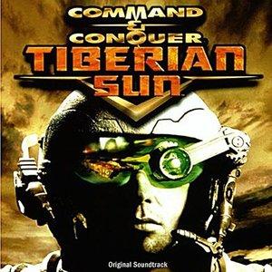 Image for 'Command & Conquer: Tiberian Sun'