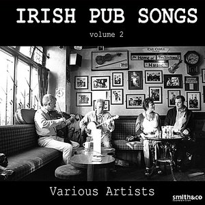 Image for 'Irish Pub Songs Vol. 2'