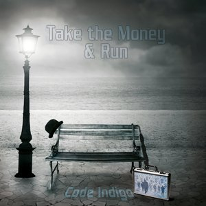 Image for 'Take the Money and Run'