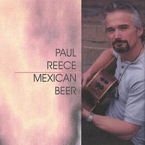 Image for 'Mexican Beer'