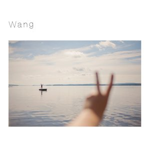 Image for 'Wang'