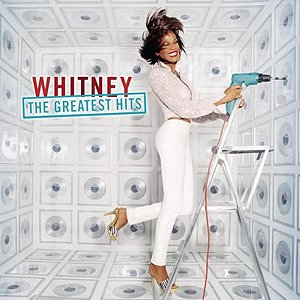 Image for 'The Greatest Hits (disc 1)'