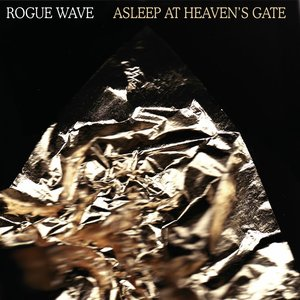 Image for 'Asleep At Heaven's Gate'