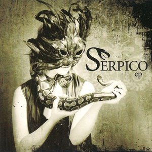 Image for 'Serpico EP'