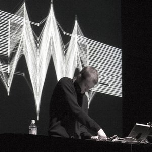 Image pour 'Kangding Ray'
