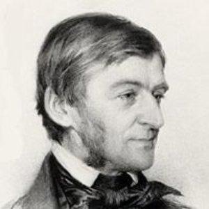 Image for 'Ralph Waldo Emerson'