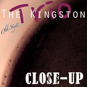 Image for 'Close Up'