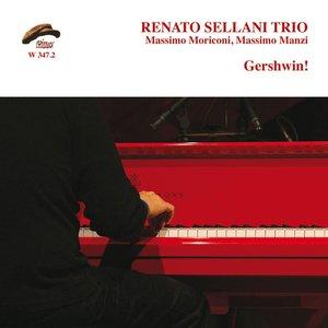 Bild für 'Gershwin!'
