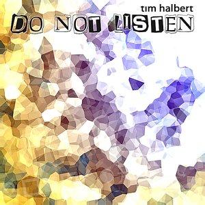 Image for 'Do Not Listen'