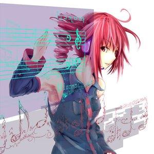 Image for 'Teto Kasane'