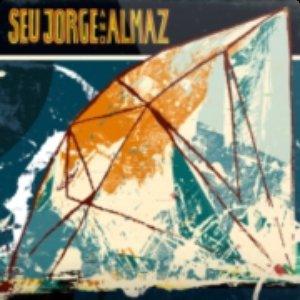 Immagine per 'Seu Jorge And Almaz'