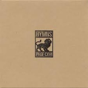 Image for 'Hymns Sampler'