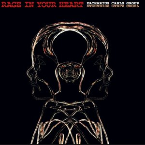 Image for 'Rage In Your Heart'