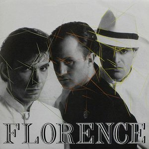 Image for 'Florence'