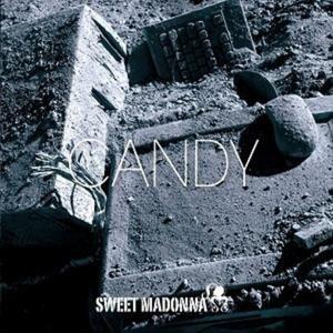 Imagen de 'CANDY'