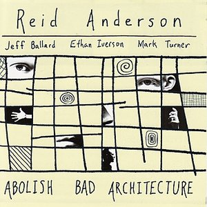 Image for 'Abolish Bad Architecture'