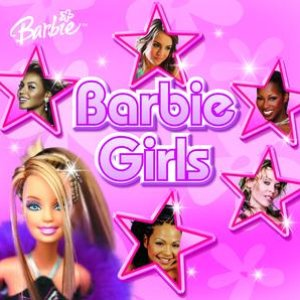 Image for 'Barbie Girls Special Edition'