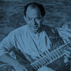 Image for 'Ustad Vilayat Khan'