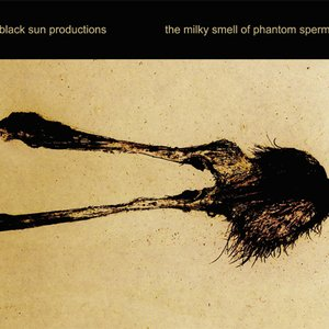 Imagen de 'The milky smell of phantom sperm'