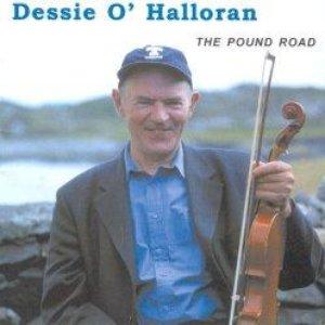 Image for 'Dessie O'Halloran'