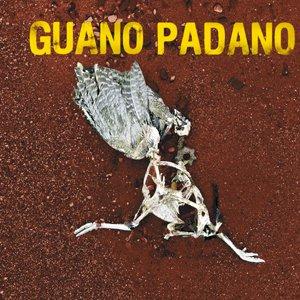 Image for 'Guano Padano'