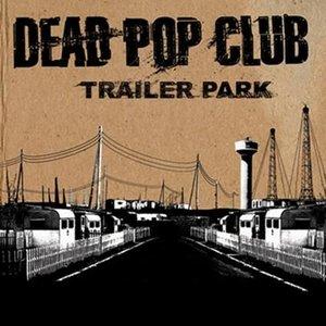 Image for 'Trailer Park'