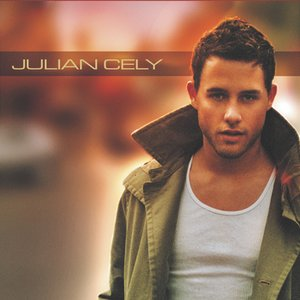 Image for 'Julian Cely'
