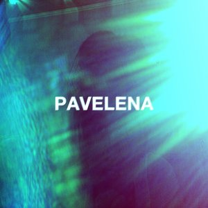 Image for 'Pavelena'