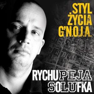 Image for 'Styl Życia G'N.O.J.A.'