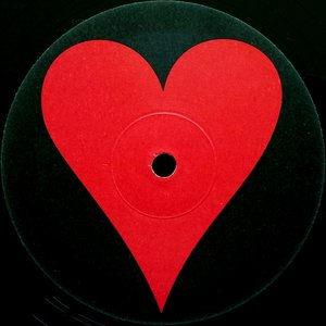 Image for 'I Found My Love'