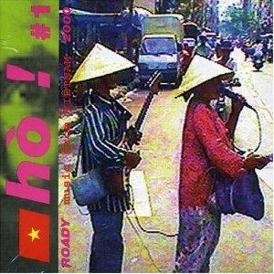 Image for 'Dan Bau Vietnam'
