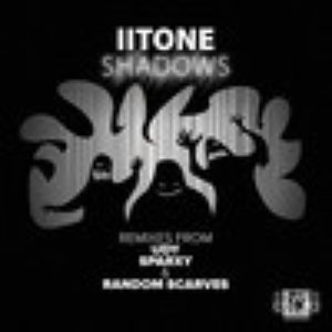 Image for 'IITone - Shaows (Sparxy Remix)'