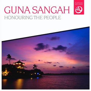 Image for 'Honouring the People'