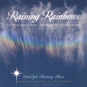 Image for 'Raining Rainbows'