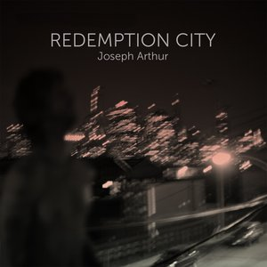 Immagine per 'Redemption City'