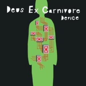 Image for 'Deus Ex Carnivore'