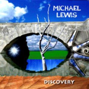 Bild för 'Discovery'