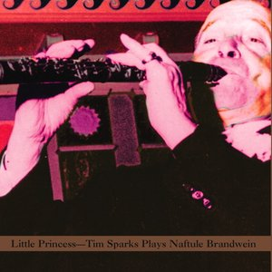 Image for 'Little Princess'