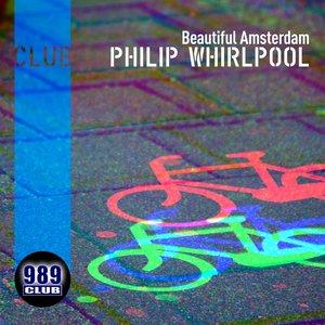 Immagine per 'Beautiful Amsterdam'