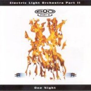 Image for 'One Night: Live in Australia (disc 1)'