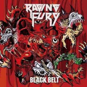 Image for 'Black Belt'