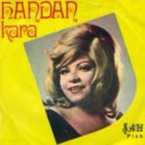 Image for 'Handan Kara'