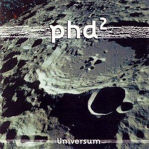 Image pour 'Universum'